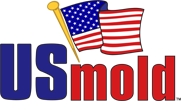 Mold Removal in Company in South Florida